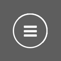 home-icon-3
